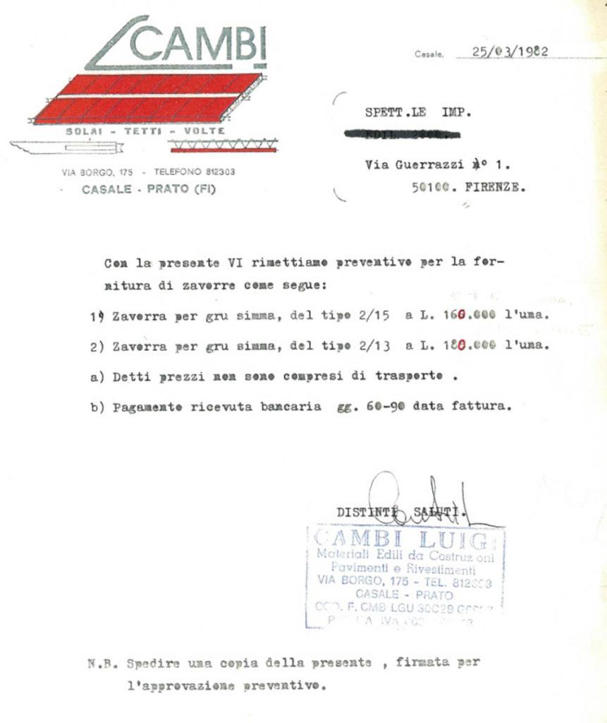 Preventino_1982